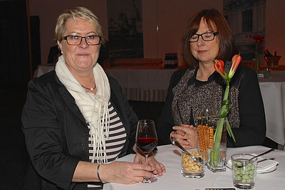 Events-Singleansicht -